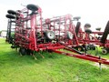 2010 Case IH Tigermate 200 Field Cultivator
