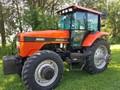 1997 AGCO Allis 9695 175+ HP