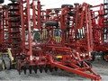 Krause 6176 Soil Finisher