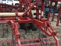 Krause 6177 Soil Finisher