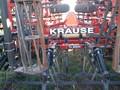 2008 Krause Landsman TL6200-45 Soil Finisher