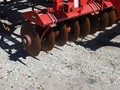 2008 Krause Landsman TL6200-42 Soil Finisher