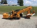 2019 Hurricane Ditcher LBSA26 Field Drainage Equipment