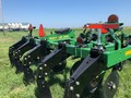 2019 Great Plains Sub-Soiler 1300 Vertical Tillage