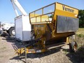 2002 Vermeer BP7000 Grinders and Mixer
