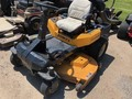 Cub Cadet Z-Force 60 Lawn and Garden
