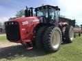 2013 Versatile 350 175+ HP