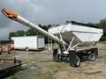 Willmar 1600 Pull-Type Fertilizer Spreader