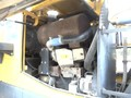 2006 Komatsu WA320-5L Wheel Loader