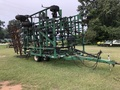 Glencoe 3800 Field Cultivator