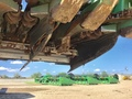 2014 John Deere 618C Corn Head