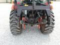 Kubota B3350 Tractor