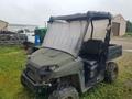 2014 Polaris 400 ATVs and Utility Vehicle