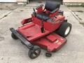1998 Snapper Z2003K Lawn and Garden