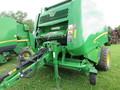 2016 John Deere 990 Tractor