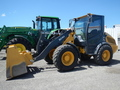 2014 Deere 304K Wheel Loader
