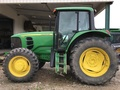 2008 John Deere 7130 100-174 HP