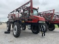 2013 Case IH Patriot 3330 Self-Propelled Sprayer