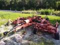 Befco 412SFLA Batwing Mower