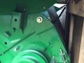 2010 John Deere BH90152 Harvesting Attachment
