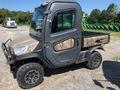 2016 Kubota RTV-X1100 ATVs and Utility Vehicle