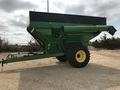 2019 Crust Buster 1075 Grain Cart