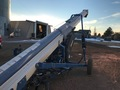 2014 Brandt 1545 Augers and Conveyor