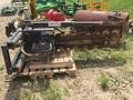 2012 John Deere TR48B TRENCHER Trencher