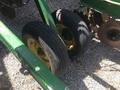 1980 John Deere 1610 Chisel Plow
