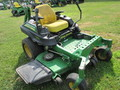 2013 John Deere Z960R Lawn and Garden
