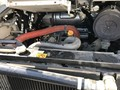 2017 Takeuchi TL12R2 Skid Steer