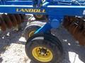 2009 Landoll 6230-33 Disk