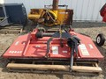 2008 Bush Hog SQ84 Rotary Cutter