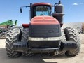 2017 Case IH Steiger 580 HD Tractor
