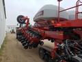 2018 Titan Machinery YieldTrac 24R22 Planter