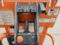 2013 JLG 2030ES Scissor Lift