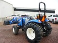 2019 New Holland BOOMER 45 Tractor