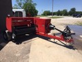 2019 Case IH SB531 Small Square Baler