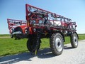 2019 Case IH Patriot 3340 Self-Propelled Sprayer