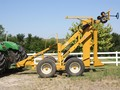 O'CONNELL FARM DRAINAGE PLOWS INC OFDP70 Field Drainage Equipment