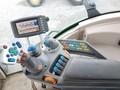 2008 Fendt 930 Vario TMS Tractor