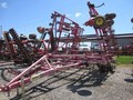 Sunflower 5035-34 Field Cultivator