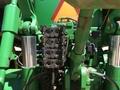 2010 John Deere 8320RT Tractor