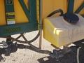 2003 Redball 680 Pull-Type Sprayer