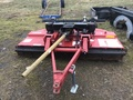 2015 Bush Hog 3008 Rotary Cutter