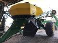 2012 John Deere 1910 Air Seeder