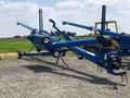 2019 Brandt 1070HP-HW,HS Augers and Conveyor