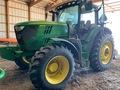 2013 John Deere 6190R 175+ HP