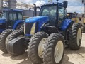 2004 New Holland TG285 175+ HP