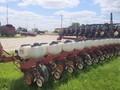White 5100 Planter